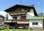 Location vacances Sautens - Apartment Residence Fernblick-2