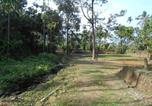 Villages vacances Kozhikode - White Water Woods Resort-3