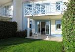 Location vacances Talmont-Saint-Hilaire - Apartment Vendée 16-2