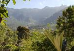 Location vacances Valsequillo de Gran Canaria - Beautiful Accommodation Between Trees and Nature-2