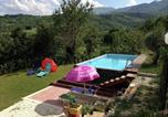 Location vacances Sarnano - Villa Country House Terro-3