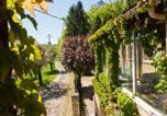 Location vacances Vitrac - Les Terrasses-1