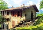 Location vacances San Pellegrino Terme - Casa Vecia-1
