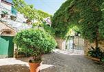 Location vacances Ravello - Apartment Via Roma-4