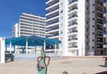 Location vacances Xeraco - Auir 429d-2