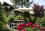 Location vacances Destné v Orlických horách - 3-Bedroom Holiday home with Pool in Osečnice/Nordböhmen/Riesengebirge 961-4
