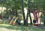 Location vacances Saint-Jean-le-Centenier - Chalets D'arbres-3