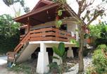 Location vacances Bo Phut - Patrick house-4