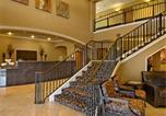 Hôtel Lubbock - Super 8 - Lubbock-2