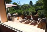 Location vacances Sotta - Casa Precojo-3