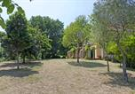 Location vacances San Cipriano Picentino - Villa dell'Olmo-2