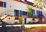 Location vacances La Celle - Montigny-4