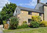 Location vacances Hook Norton - Wheelwrights Mews-1