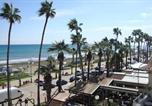 Location vacances Larnaca - Avensia Apartments-1