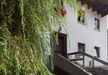 Location vacances Flirsch - Haus Sigl-3