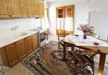 Location vacances Arachova - Melandrinos Apartment-2