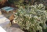 Location vacances Cheval-Blanc - Il Girasole-4