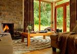 Location vacances Sneem - The Woodland Villas at Parknasilla Resort-1