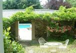 Location vacances Truro - South Penarth-2