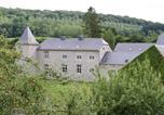Location vacances Onhaye - La Char Meuse 2-1