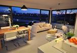 Location vacances Solin - Luxury Villa Luminosa-4