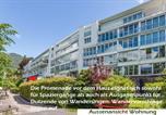 Location vacances Morschach - Wohnung am Vierwaldstättersee-4