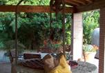 Location vacances Castelnuovo del Garda - Agriturismo Le Fornase-3