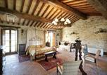 Location vacances Cannara - Villa di Charme alla Florenzuola-3