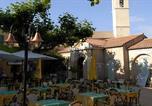 Location vacances Algajola - Villa in La Balagne Vii-1