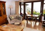 Location vacances Portree - Holiday Home Alderburn-1