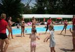 Location vacances Montbrun-Bocage - Cazaleres Villa 14-4