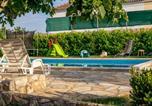 Location vacances Posedarje - Villa Jukic-3
