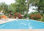 Location vacances Le Beausset - Apartment Le Beausset Ab-1479-2