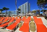 Location vacances Magaluf - Nikki Apartment-3