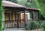 Location vacances Mazeyrolles - Holiday home Belves-2