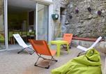 Location vacances Millau - Aux Portes Des Gorges Du Tarn-3