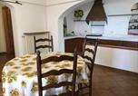 Location vacances Ginosa - Ingrid's Country House-3