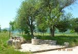 Location vacances Roccaraso - Casino Tonti Iarussi-2