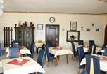 Location vacances Millstatt - Pension Pleikner-3