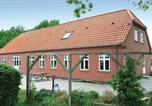 Location vacances Varde - Apartment Tranbjergvej-1