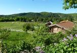 Location vacances Tallard - Gîte au Coeur d'un Centre Equestre-1