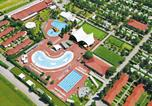Camping Bellaria-Igea Marina - Barricata Holiday Village-2