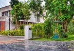 Location vacances Battambang - Gorgeous House with Private Pool | Full Amenities-3