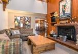 Location vacances Avon - Beaver Creek Condo R-16 Condo-3