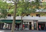 Location vacances Lignano Sabbiadoro - Condominio Belletti-3
