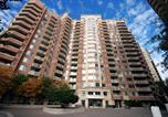 Location vacances Arlington - Global Luxury Suites at Pentagon City South-4