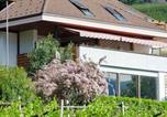 Location vacances Auer - Haus Piger-2