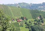 Location vacances Heimschuh - Obstbau und Gästezimmer Stani-2