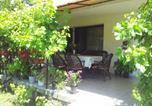 Location vacances Negotin - Pansion &quote;Dušica&quote;-4