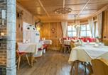 Location vacances Ischgl - Apart Garni Almfried-2